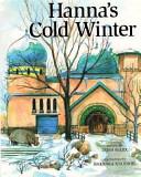 Hanna s Cold Winter