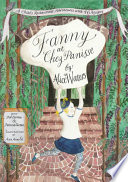 Book Fanny at Chez Panisse