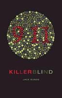 Killerblind