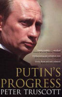 Putin S Progress