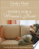 Honey for a Better half's Heart