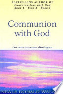 Communion With God book