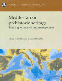 Mediterranean Prehistoric Heritage