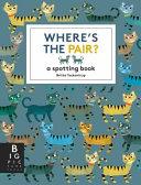 Where s the Pair
