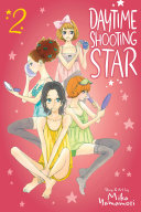 Daytime Shooting Star : uncle. she soon realizes she is attracted to...