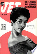 Jan 22, 1959
