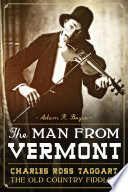 The Man from Vermont