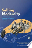 Selling Modernity