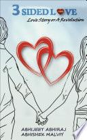 Three Sided Love