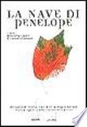 La nave di Penelope  Educazione  teatro  natura ed ecologia sociale
