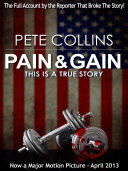 Pain   Gain Michael Bay Opens April 26 2013 Pain