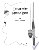 Creativity Tackle Box