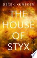 Book The House of Styx