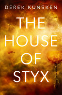 The House of Styx Book
