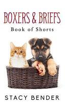 Boxers   Briefs Book PDF