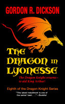 download ebook the dragon in lyonesse pdf epub