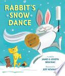 Rabbit s Snow Dance