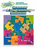 Grammar   Diagramming Sentences