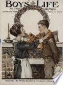 Dec 1925