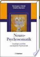 Neuro Psychosomatik