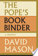 The Pope s Bookbinder
