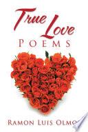 True Love Poems