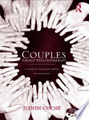 Couples Group Psychotherapy