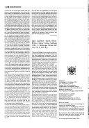 InN  Zeitschrift f  r Literatur