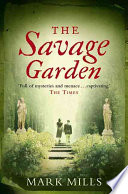 The Savage Garden Book Cover