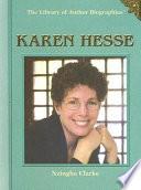 download ebook karen hesse pdf epub