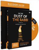 In the Dust of the Rabbi Discovery Guide with DVD