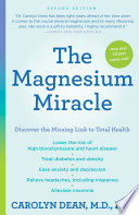 the-magnesium-miracle-second-edition