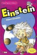 Einstein Book PDF