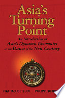Book Asia s Turning Point