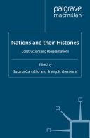 Nations and their Histories Book