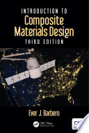 Introduction to Composite Materials Design  Third Edition