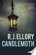 Candlemoth: A Novel