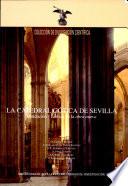 La catedral g  tica de Sevilla