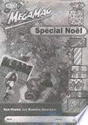 OK! Megamag A - Special Noel X5