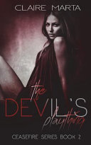The Devil S Plaything