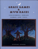 Grass Games   Moon Races