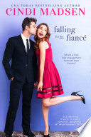 Book Falling For Her Fiance