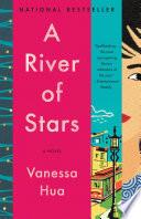 Book A River of Stars