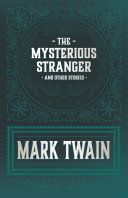 download ebook the mysterious stranger and other stories pdf epub