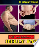 Fail Proof Solutions To Belly Fat