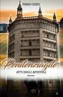 Penitenziagite - Atti Degli Apostoli Book Cover