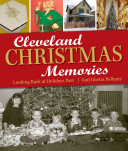 Cleveland Christmas Memories