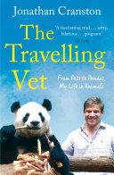 The Travelling Vet