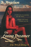 Ebook The Living Dreamer Epub B. Angelson Apps Read Mobile
