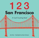 123 San Francisco